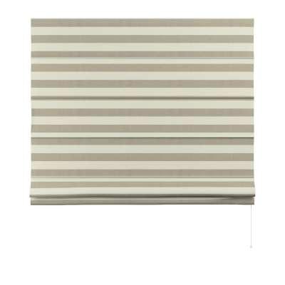 Rímska roleta Capri V kolekcii Quadro, tkanina: 142-73