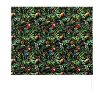 Hissgardin Capri i kollektionen Velvet, Tyg: 704-28