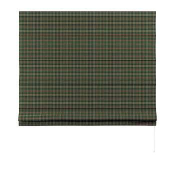 Capri roman blind in collection Bristol, fabric: 142-69