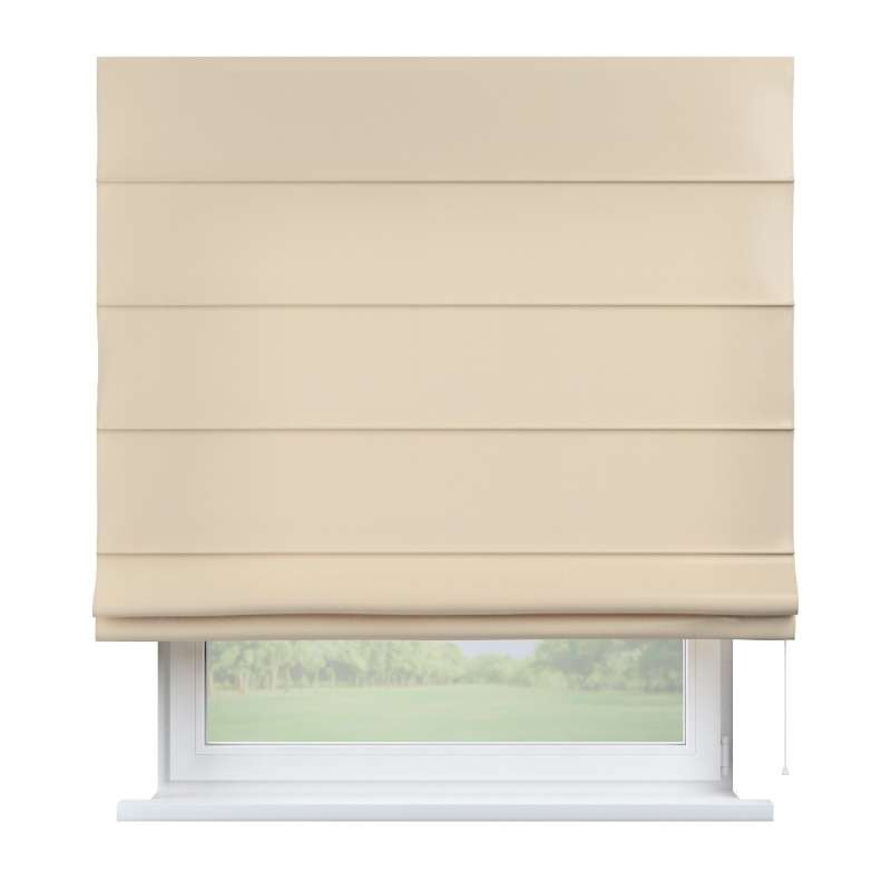 Capri roman blind in collection Christmas, fabric: 141-73