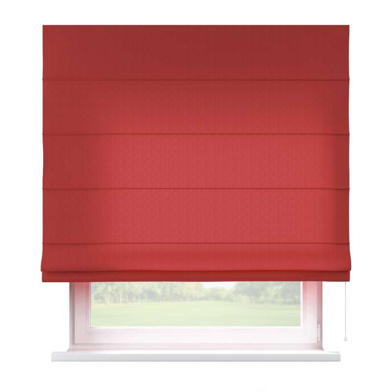 Capri roman blind in collection Jupiter, fabric: 127-15