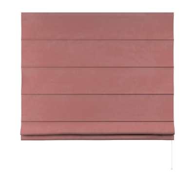 Romanetės Billie kolekcijoje Posh Velvet, audinys: 704-30