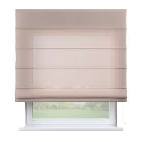 Billie roman blind