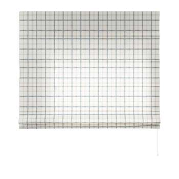 Romanetės Capri 80 x 170 cm (plotis x ilgis) kolekcijoje Avinon, audinys: 131-66