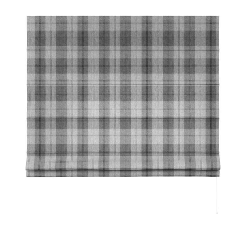 Foldegardin Capri<br/>Uden flæsekant fra kollektionen Edinburgh, Stof: 115-75
