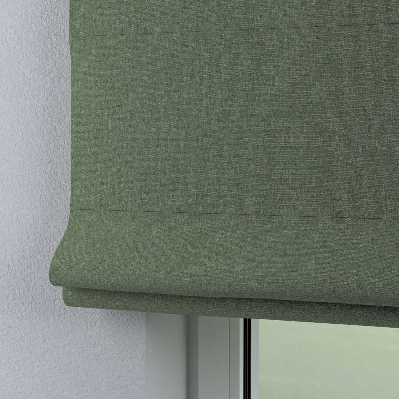 Capri roman blind in collection Amsterdam, fabric: 704-44