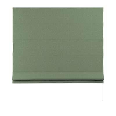 Rímska roleta Capri V kolekcii Amsterdam, tkanina: 704-44