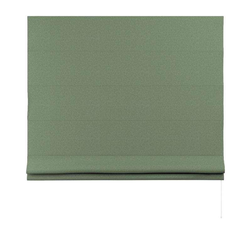 Roleta rzymska Capri w kolekcji Amsterdam, tkanina: 704-44