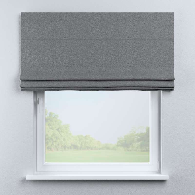 Capri roman blind in collection Amsterdam, fabric: 704-47
