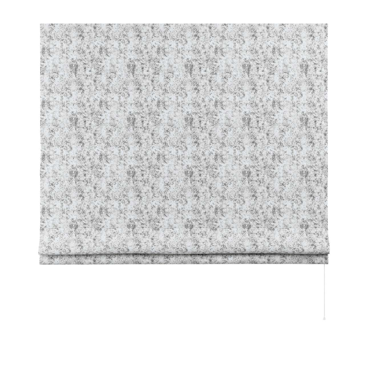 Rímska roleta Capri V kolekcii Velvet, tkanina: 704-49