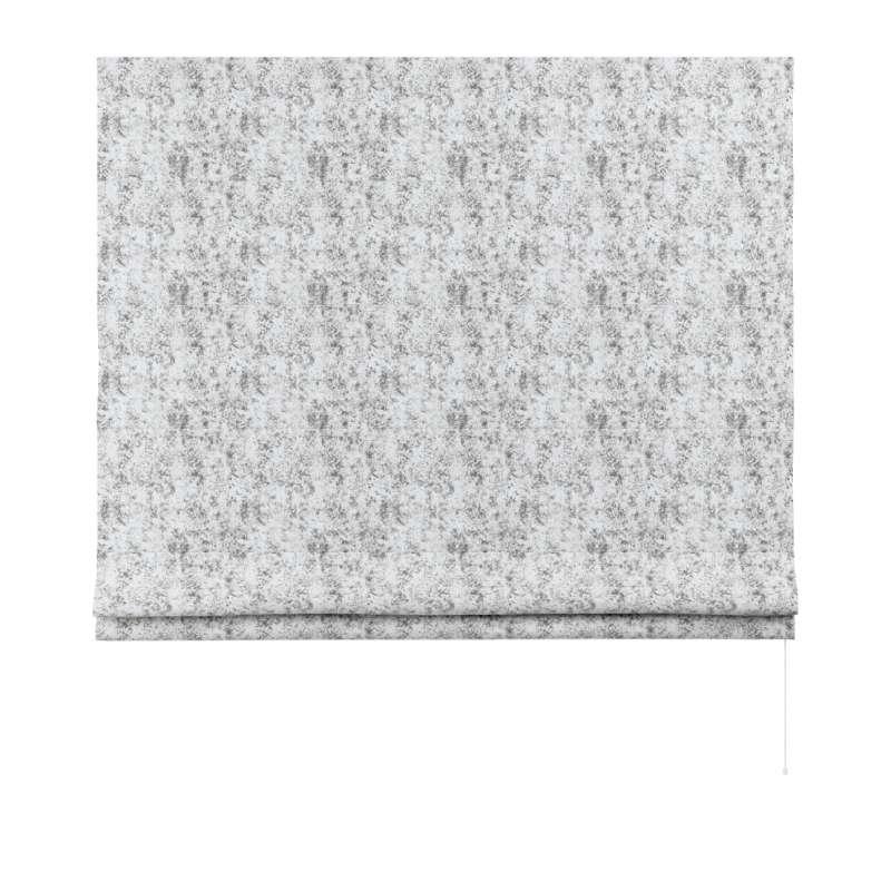 Foldegardin Capri<br/>Uden flæsekant fra kollektionen Velvet, Stof: 704-49