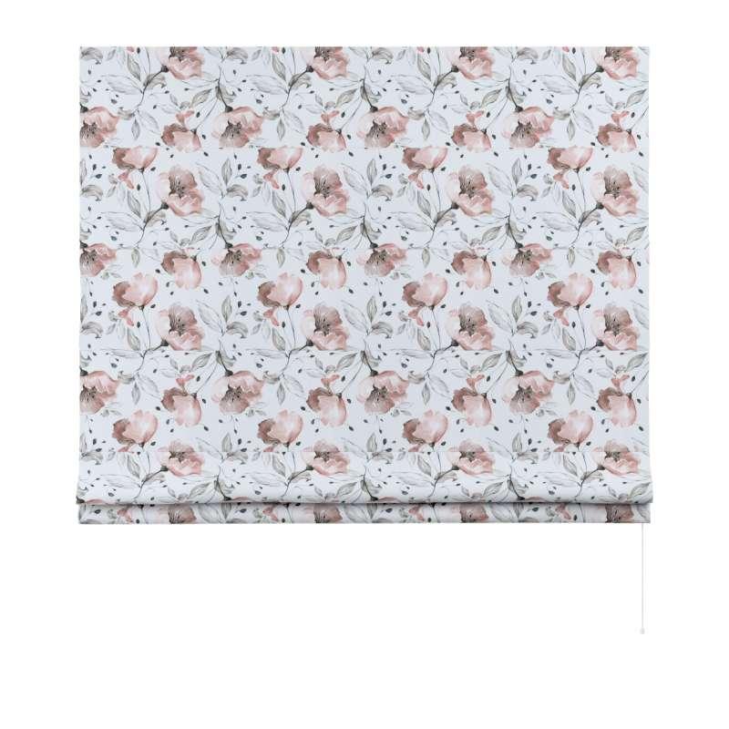 Foldegardin Capri<br/>Uden flæsekant fra kollektionen Velvet, Stof: 704-50