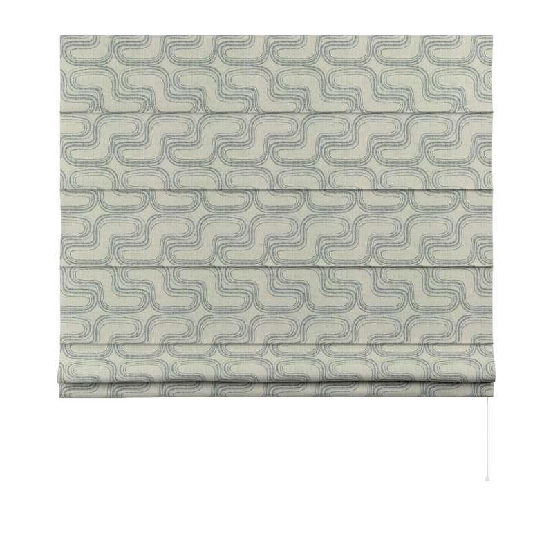 Capri roman blind in collection Comics/Geometrical, fabric: 143-14