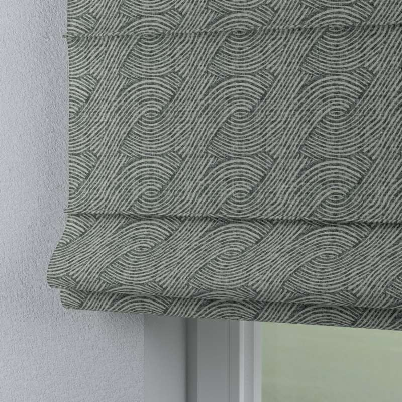 Capri roman blind in collection Comics/Geometrical, fabric: 143-13