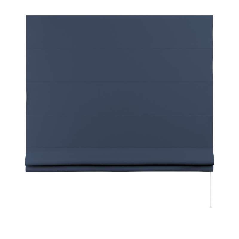 Vouwgordijn Capri van de collectie Blackout (verduisterd), Stof: 269-16