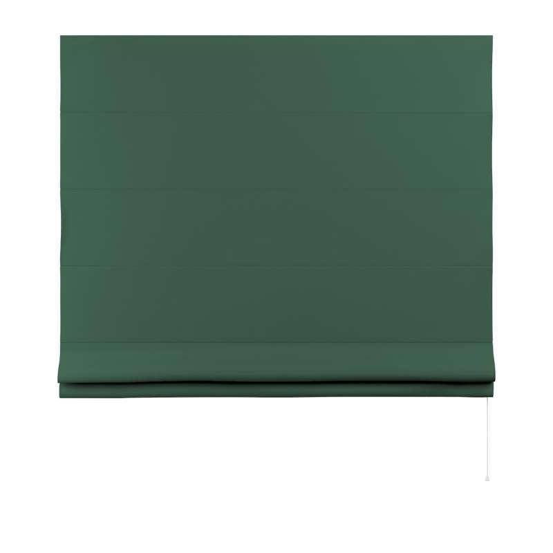 Rímska roleta Capri V kolekcii Blackout - zatemňujúca, tkanina: 269-18
