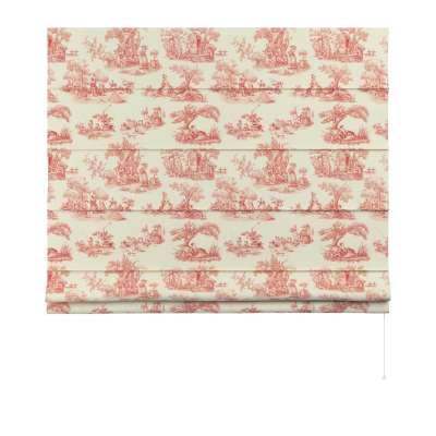 Roleta rzymska Capri w kolekcji Avinon, tkanina: 132-15