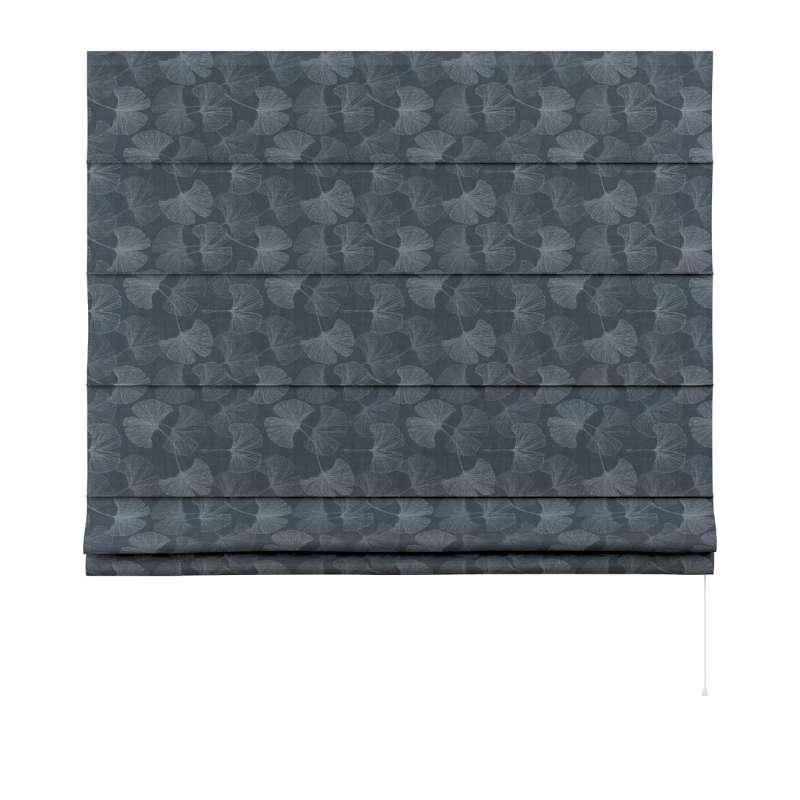 Capri roman blind in collection Venice, fabric: 143-52