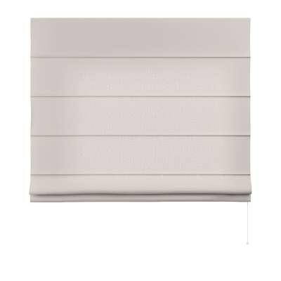 Rímska roleta Capri V kolekcii Linen, tkanina: 159-07