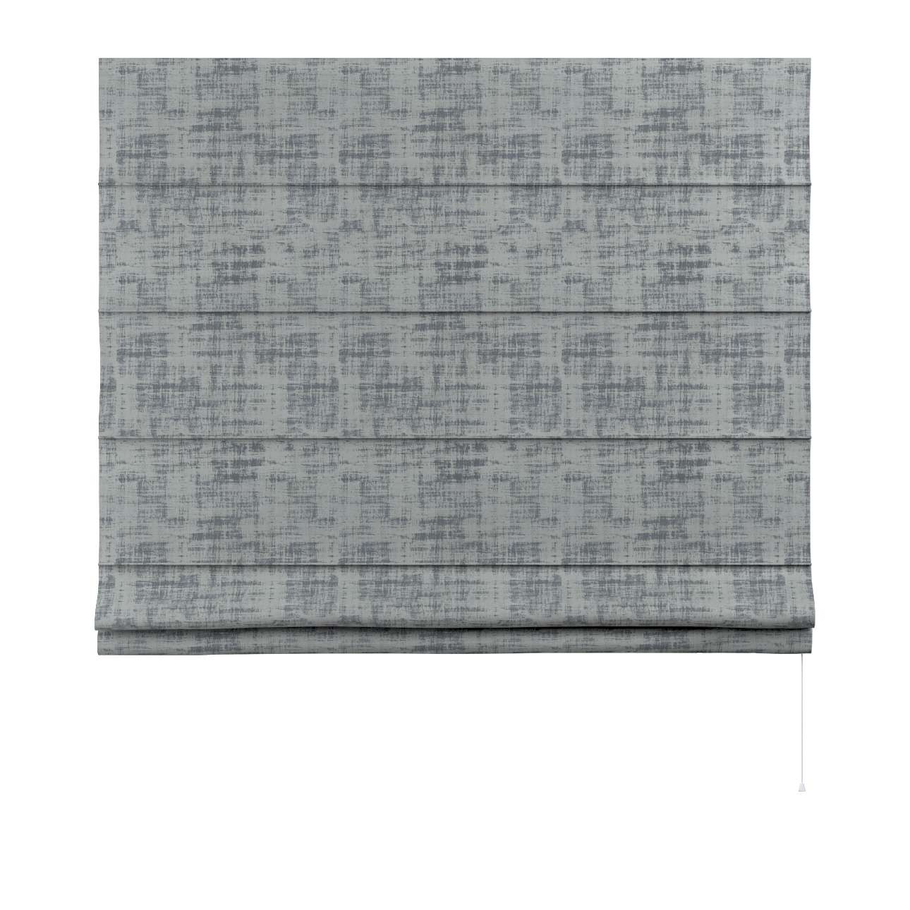 Rímska roleta Capri V kolekcii Velvet, tkanina: 704-32