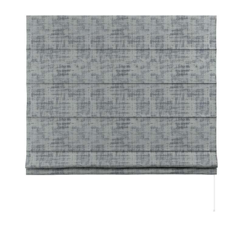 Capri roman blind in collection Velvet, fabric: 704-32