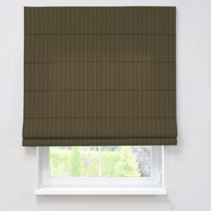Capri roman blind 80 x 170 cm (31.5 x 67 inch) in collection SALE, fabric: 411-53