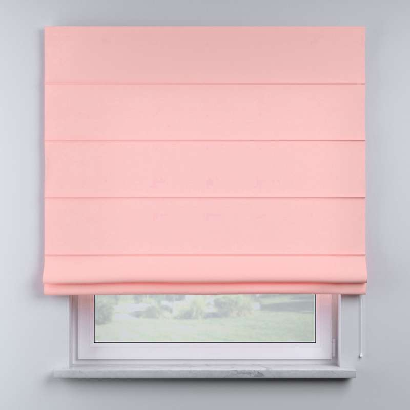 Billie roman blind in collection Happiness, fabric: 133-39