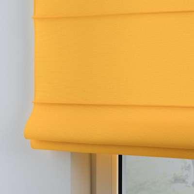 Roleta rzymska Billie 133-40 słoneczny żółty Kolekcja Happiness