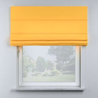 Billie roman blind in collection Happiness, fabric: 133-40