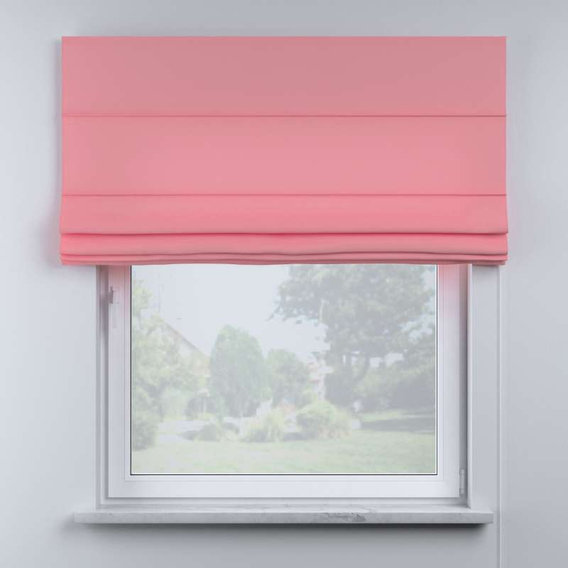 Billie roman blind in collection Happiness, fabric: 133-62