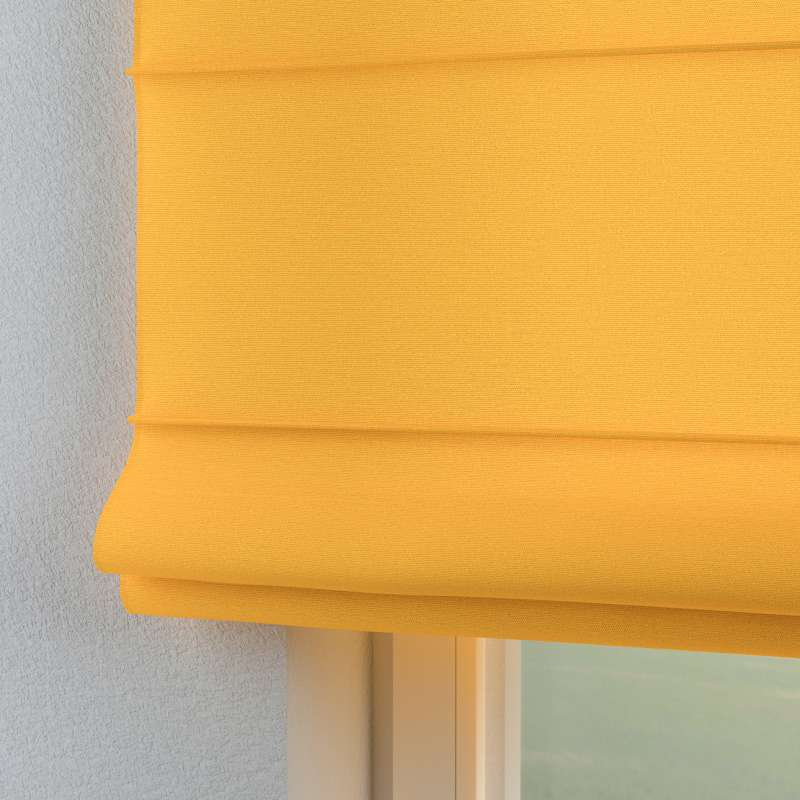 Capri roman blind in collection Loneta , fabric: 133-40