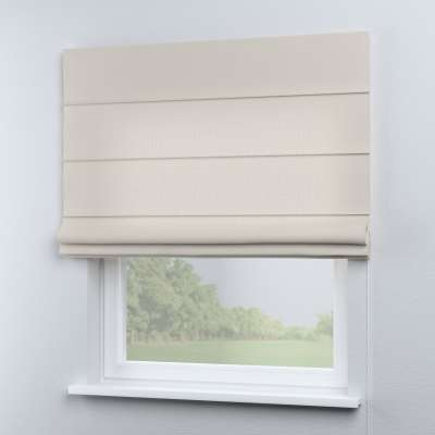 Billie roman blind in collection Nature, fabric: 159-07