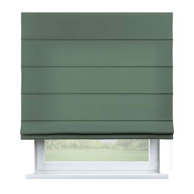 Billie roman blind 159-08 off green Collection Nature