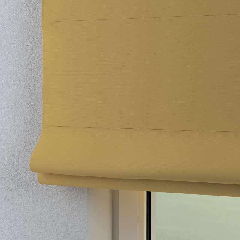 Laskosverho Capri<br/>Läpinäkyvä ja imentävät mallistosta Cotton Panama, Kangas: 702-41