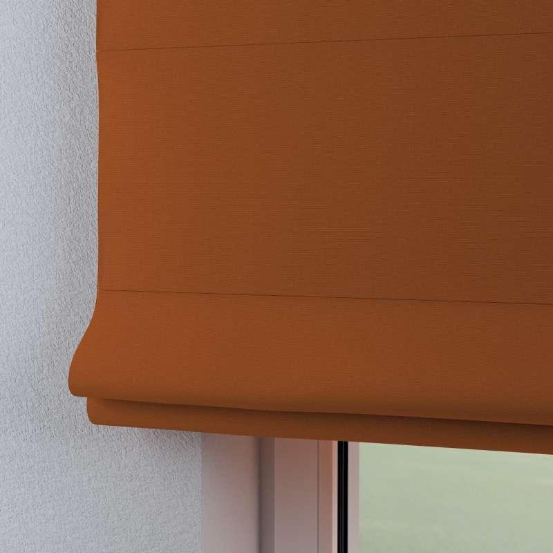 Liftgardin Capri<br/> fra kolleksjonen Cotton Panama, Stoffets bredde: 702-42