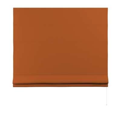 Rímska roleta Capri V kolekcii Cotton Panama, tkanina: 702-42