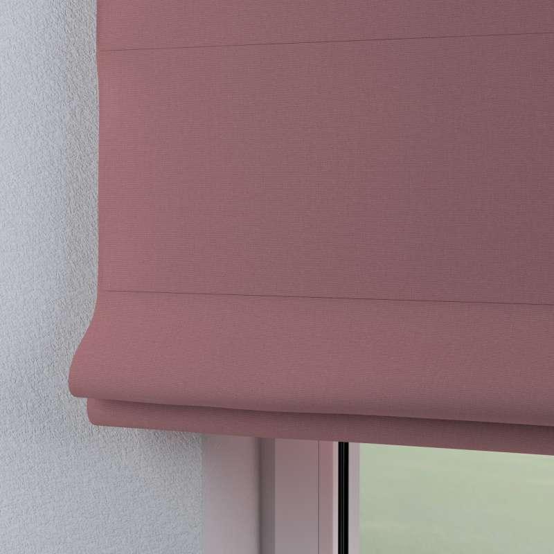 Laskosverho Capri<br/>Läpinäkyvä ja imentävät mallistosta Cotton Panama, Kangas: 702-43