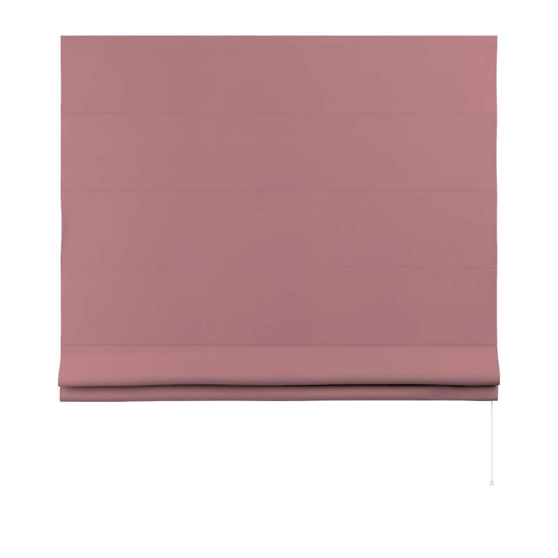 Foldegardin Capri<br/> fra kollektionen Cotton Panama, Stof: 702-43