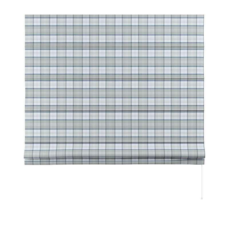 Capri roman blind in collection Bristol, fabric: 143-65