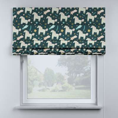 Billie roman blind in collection Magic Collection, fabric: 500-43