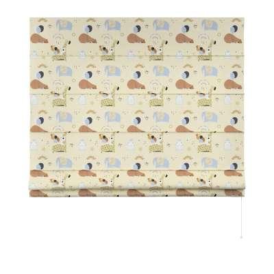 Romanetės Billie kolekcijoje Magic Collection, audinys: 500-46