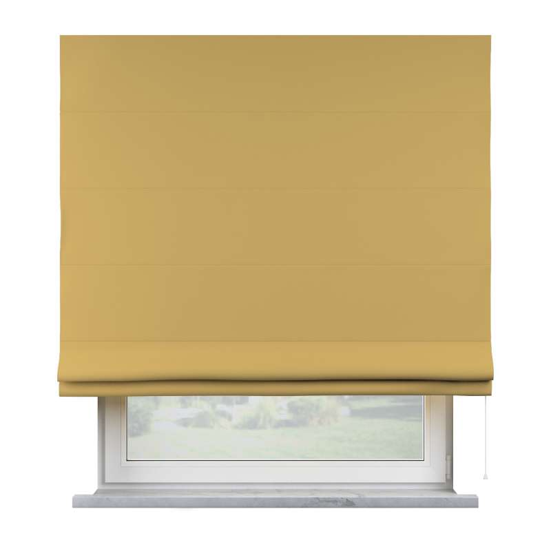 Billie roman blind in collection Cotton Story, fabric: 702-41