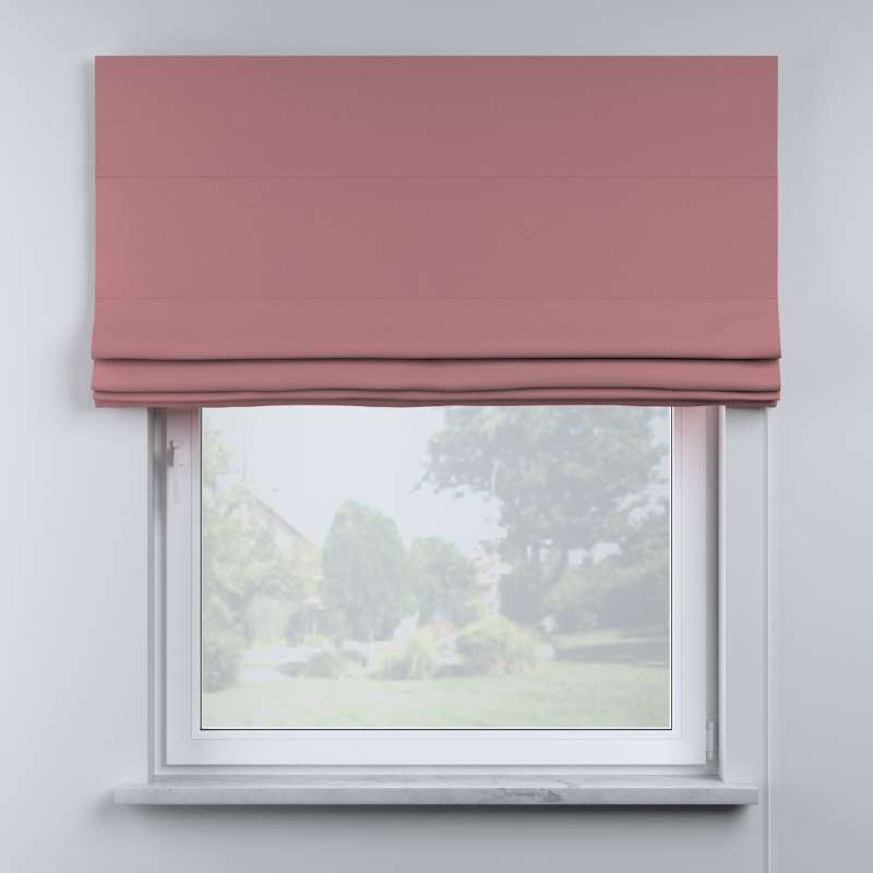 Billie roman blind in collection Cotton Story, fabric: 702-43