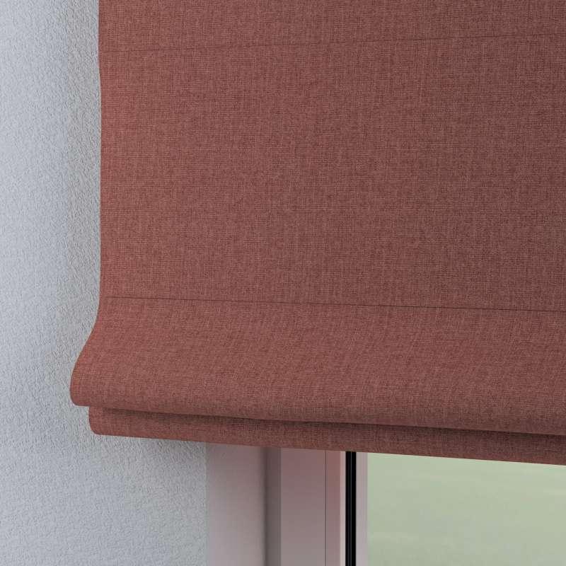 Capri roman blind in collection City, fabric: 704-84