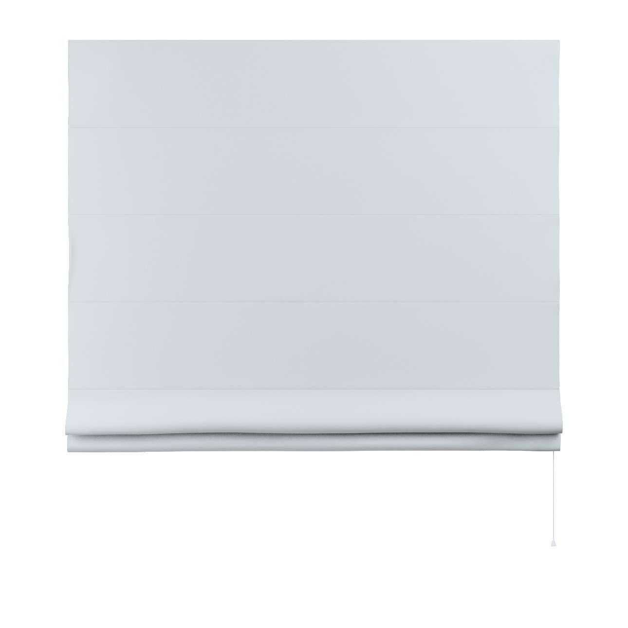 Raffrollo Capri von der Kollektion Blackout 280 cm, Stoff: 269-05