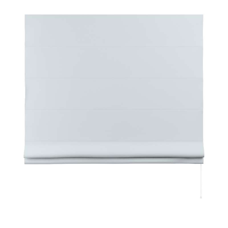 Capri roman blind in collection Blackout 280 cm, fabric: 269-05