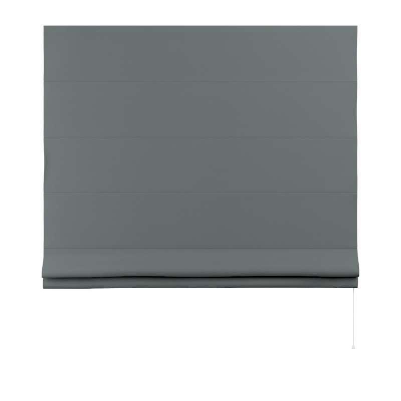 Capri roman blind in collection Blackout 280 cm, fabric: 269-07