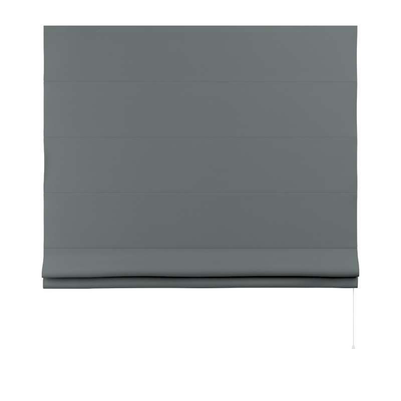 Vouwgordijn Capri van de collectie Blackout 280 cm, Stof: 269-07