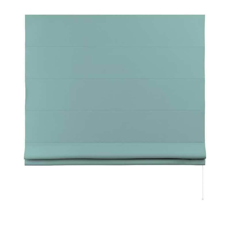 Capri roman blind in collection Blackout 280 cm, fabric: 269-09