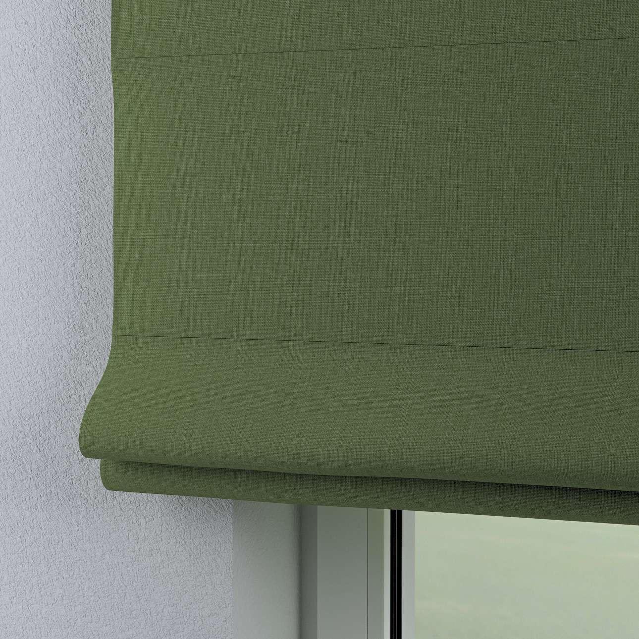 Rímska roleta Capri V kolekcii Blackout 280 cm, tkanina: 269-15